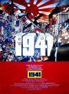 200px1941_movie