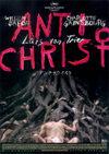 Anti_christ