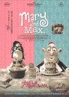 Mary_max_2