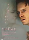 Shame_2