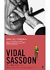Vidal_sassoon