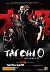 Taichi0