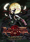 Bayonetta_bloody_fate_3