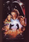 Starwars_episode3